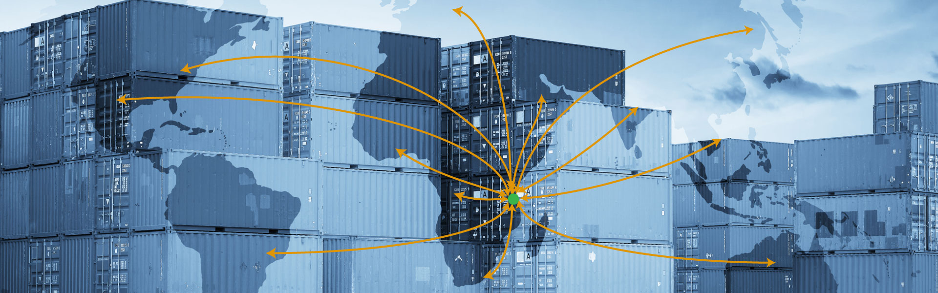 Importing and Exporting Your Goods Through Ports Of Entry In Tanzania