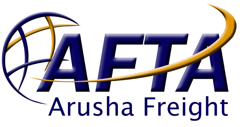 Arusha Freight and Transport Agency LTD